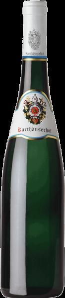 Karthäuserhof Riesling Kabinett feinherb Schieferkristall