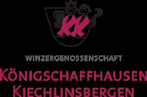 WG Königschaffhausen-Kiechlinsbergen