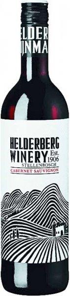 Helderberg Wijnmakerij Helderberg Winery Cabernet Sauvignon 2020