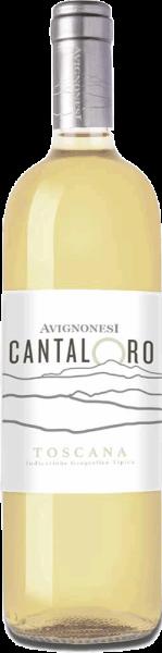 Avignonesi Cantaloro Bianco