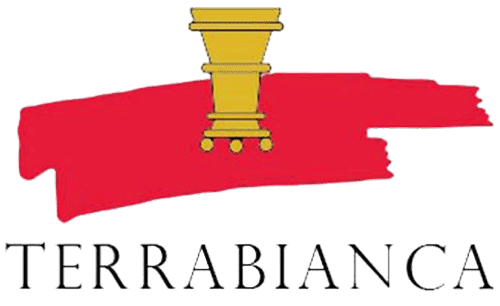 Terrabianca