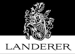 Weingut Landerer
