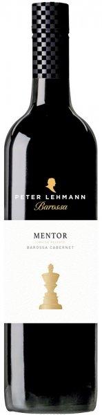 Peter Lehmann Mentor Barossa Valley 2014