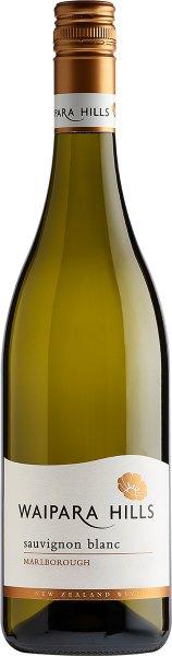 Waipara Hills Winery Waipara Hills Sauvignon Blanc