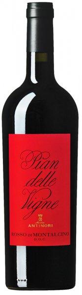 Antinori Pian delle Vigne Rosso di Montalcino
