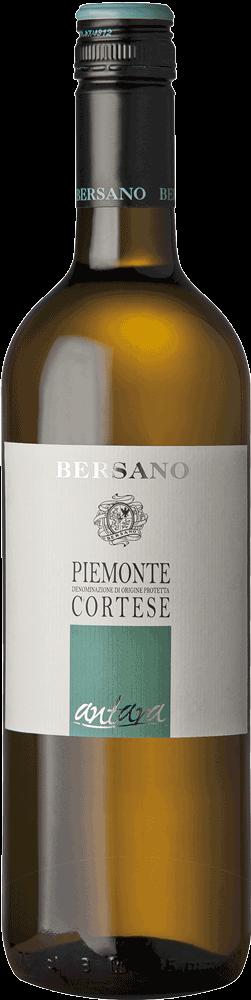 Bersano Piemonte Cortese Antara