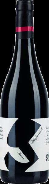 Weingut Glatzer Blaufränkisch Reserve 2017