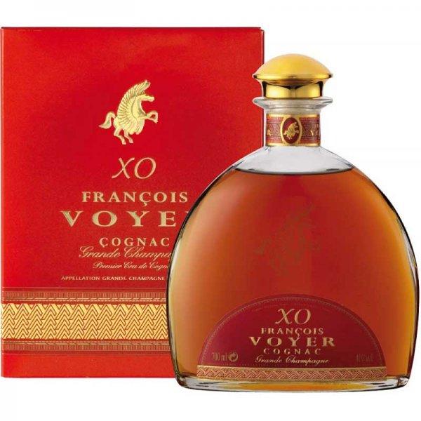 francois-voyer-cognac-terres-de-grande-champagne