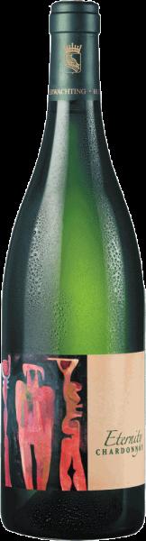 Buitenverwachting Eternity Chardonnay