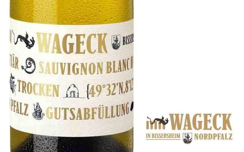 wageck-sauvignon-blanc-blog