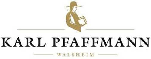 Karl Pfaffmann