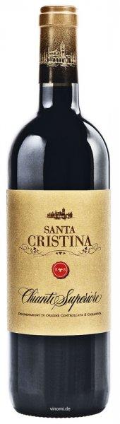 Santa Cristina Chianti Superiore