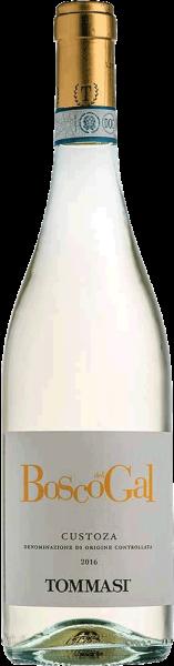 Tommasi Bosco del Gal Bianco di Custoza