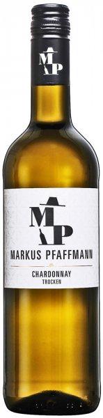 Markus Pfaffmann Chardonnay