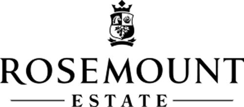 Rosemount Estate