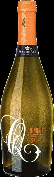 Esterhazy Wein Esterhazy Quinquin