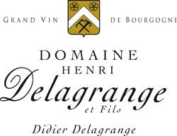 Domaine Henri Delagrange et fils