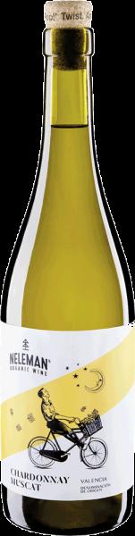 Neleman Chardonnay Muscat