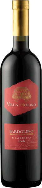 Villa Molino Bardolino Classico