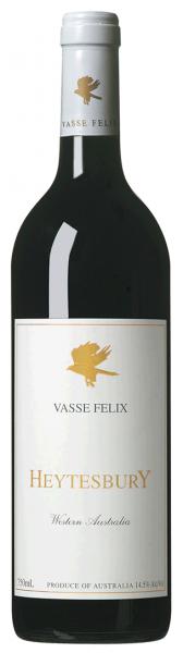 Vasse Felix Heytesbury Cabernet Sauvignon