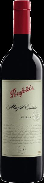 Penfolds Magill Estate Shiraz 2017