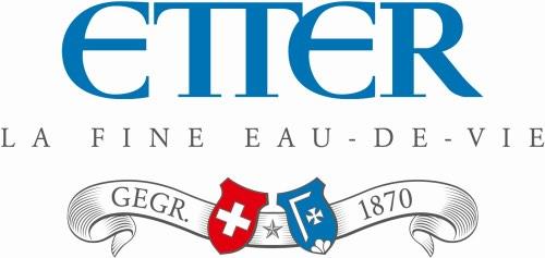 Etter Söhne AG Distillerie Zug
