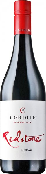 Coriole Vineyards Redstone Shiraz 2018