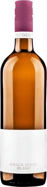 Weingut Diehl Croco Diehl Blanc trocken 2018