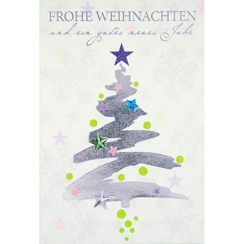 grusskarte-frohe-weihnachten