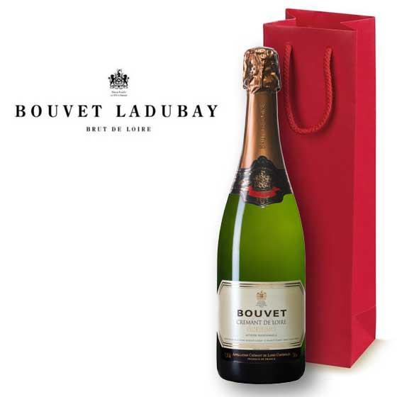 bouvet-excellence-set
