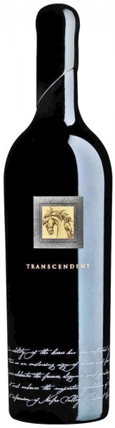 Black Stallion Winery Black Stallion Transcendent 2013