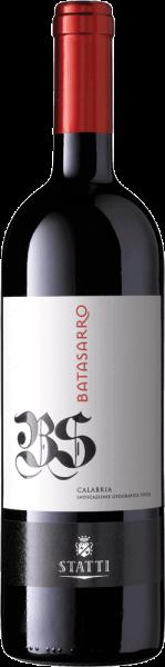 Statti Batasarro Calabria