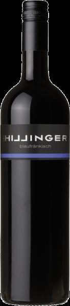 Leo Hillinger Blaufränkisch 2018