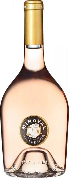 MIRAVAL Rosé