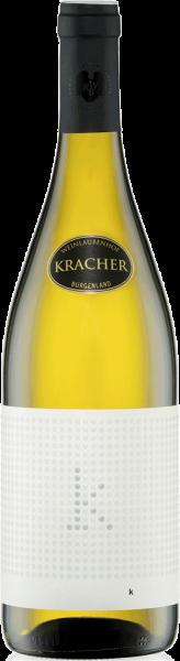 Weinlaubenhof Kracher Cuvée K 2016