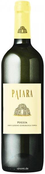 Paiara Bianco Puglia