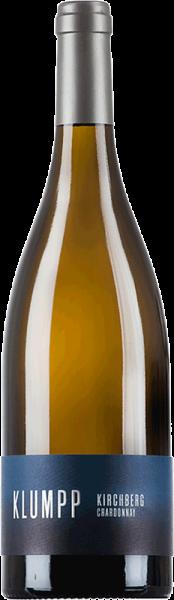Klumpp Kirchberg Chardonnay