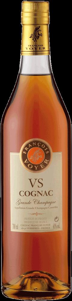 Francois Voyer Cognac VS