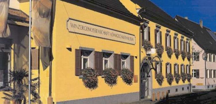 winzergenossenschaft-koenigschaffhausen