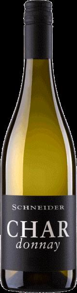 Markus Schneider Chardonnay