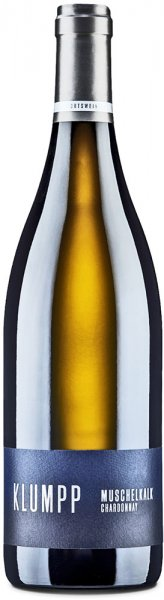Klumpp Muschelkalk Chardonnay 2019