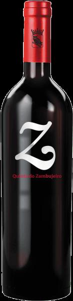Quinta do Zambujeiro Z