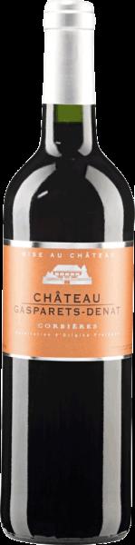 Château Fabre-Denat Corbières