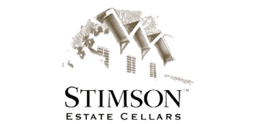 Stimson Estate Cellars