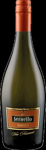 Sernello Bianco Vino Frizzante