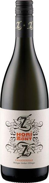 Zillinger Horizont Chardonnay