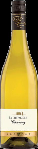 Laroche La Chevaliere Chardonnay