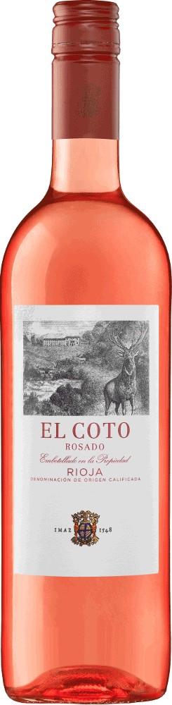 el-coto-rosé-rosado