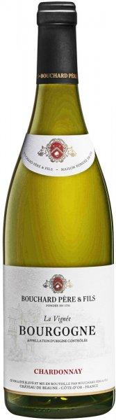 Bouchard Père & Fils Bouchard La Vignée Bourgogne Chardonnay 2019