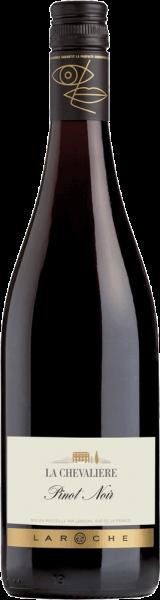 Laroche Pinot Noir de La Chevalière